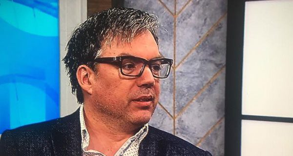 De Adder cartoon controversy is no laughing matter