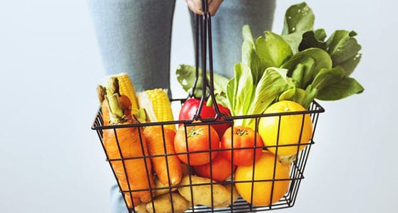 Food affordability needs to be a key election issue