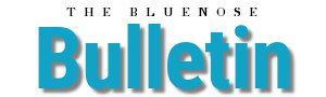 The Bluenose Bulletin