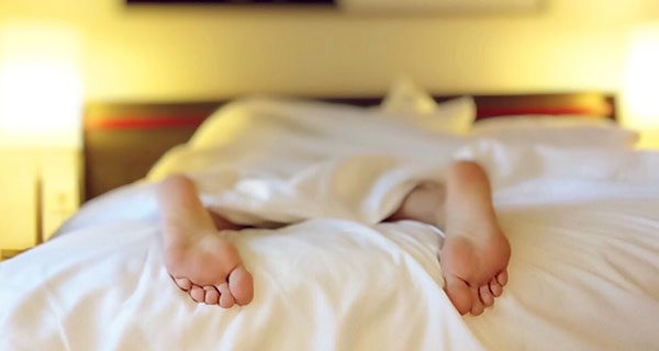'Cheap' hotels a great way to save