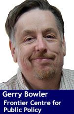 Gerry Bowler on The death of forgiveness in an age of the self righteous