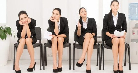 Ten body language myths that limit success