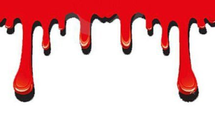 Alberta's fiscal fiasco threat to future generations of Albertans