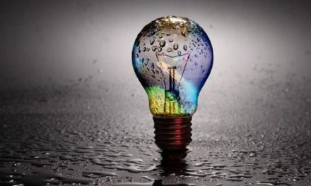 Time to spark a revolution in the power utility sector