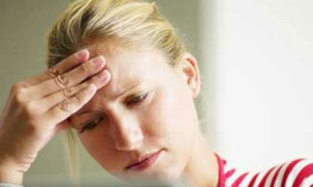 4 per cent of adult population experience Attention Deficit disorders