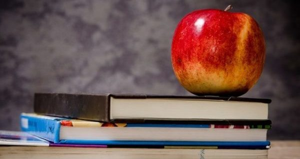 Can B.C. climb back to the education mountaintop?