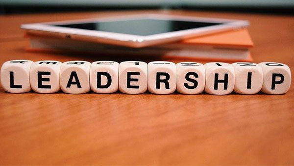 10 principles for future leaders
