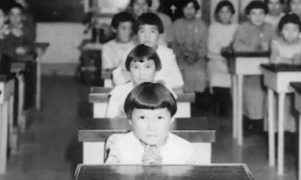 The complexity, nuance and truth at the heart of residential schools