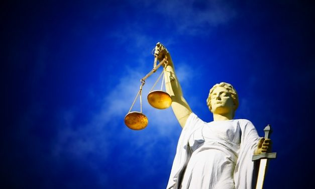 Justice reform can't just be knee-jerk