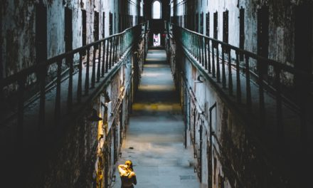 Reduce the poverty-to-prison pipeline for women