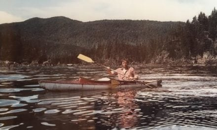 Revisiting Gwaii Haanas, a hallowed and reborn place