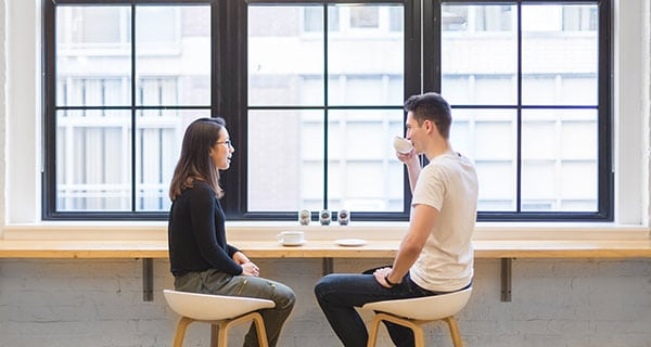 Your gender may dictate how effectively you communicate