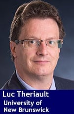 Luc Theriault: How to address social inequality without an inheritance tax