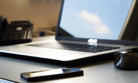 Going paperless will save your business time and money