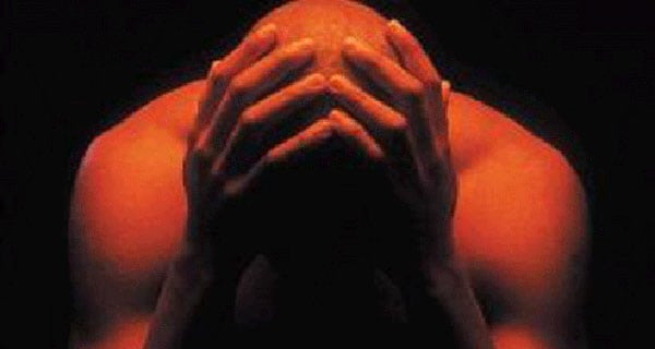 Do you suffer from Post-Traumatic Stress Disorder?
