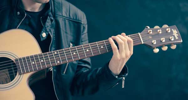 Sweet music for business: setting goals and reaching them