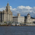 a-cityview-from-the-mersey-ferry-the-royal-iris
