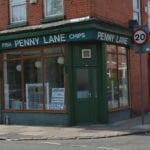 a-penny-lane-fish-and-chips