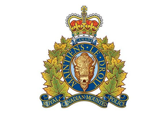 Portage la Prairie RCMP respond to fatal motor vehicle collision