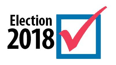Advance voting scheduled for Oct. 13