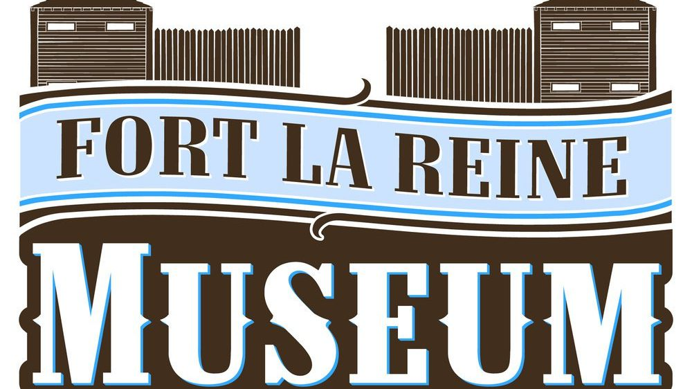 Fort la Reine Museum Friends and supporters call May 17 meeting