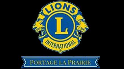 Lions hold annual auction on Nov. 3