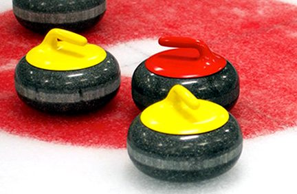 Four 2020 Canadian Curling Championships to be decided in Portage la Prairie