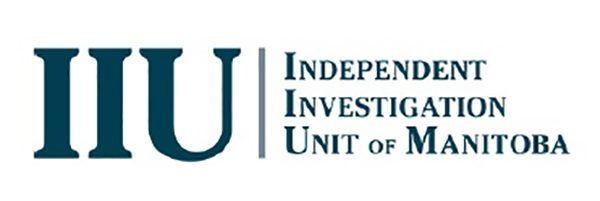 IIU investigating after man dies in officer-involved shooting on Long Plain First Nation