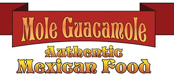 Authentic Mexican cuisine now offered in Portage la Prairie