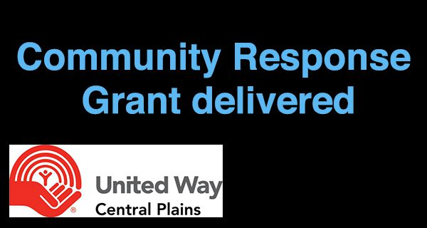 """I Heart Heritage Festival"" benefits from United Way grant"