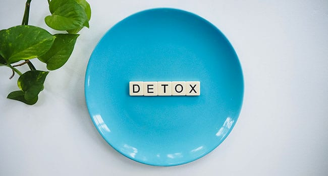 Three nutrition trends to stay away from
