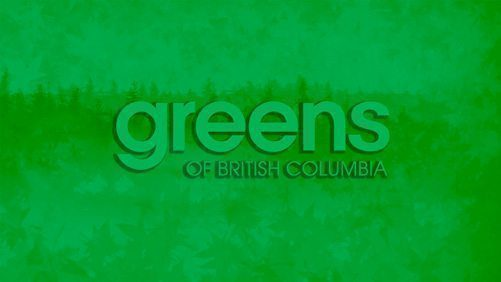 B.C.'s election: the perils of proportional representation