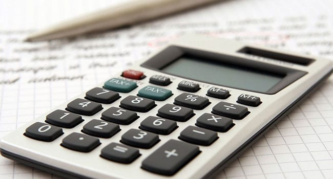 Tax free savings accounts: controlling your financial destiny