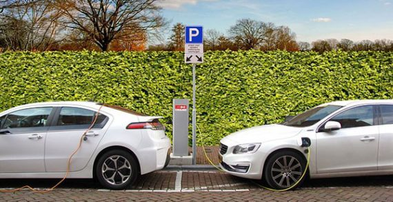 Are electric cars really a solution to the climate crisis?
