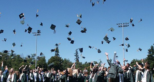 The job-market payoff of a hands-on bachelor's degree