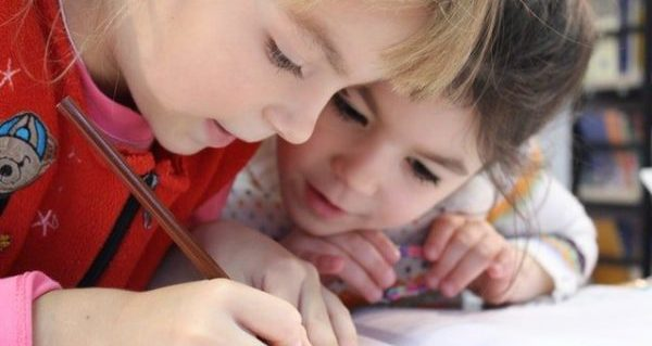 B.C. education system performs well while holding line on spending