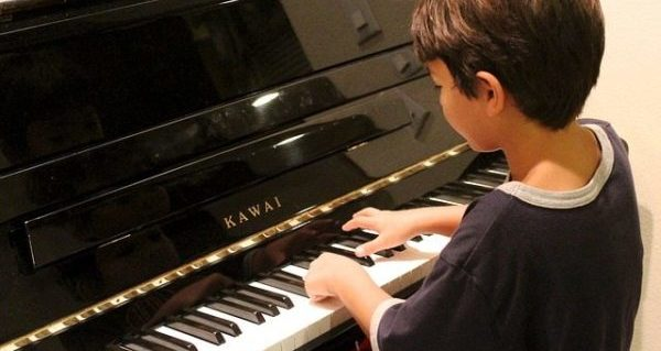 Music's power to improve the challenges associated with autism