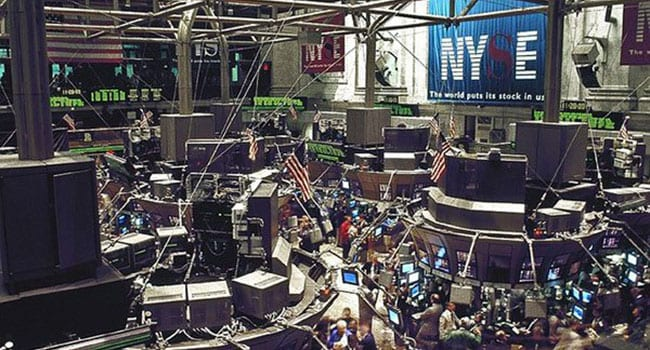 5 Retail Lessons From the Financial Crisis