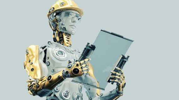 Job losses due to technological change overblown: report