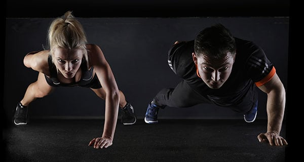 Sports Psychology: How Mind and Body Work Together