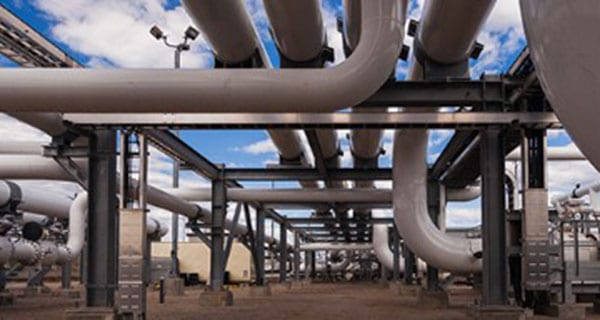 Record financial results for TransCanada Corp.