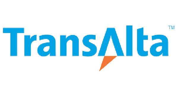 TransAlta gets $750 million to transition to clean energy