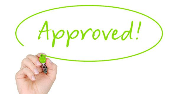 Increase Chances of Business Loan Approval by Following These 5 Tips