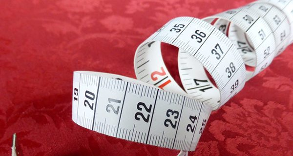 Why measuring is important for businesses of all kinds