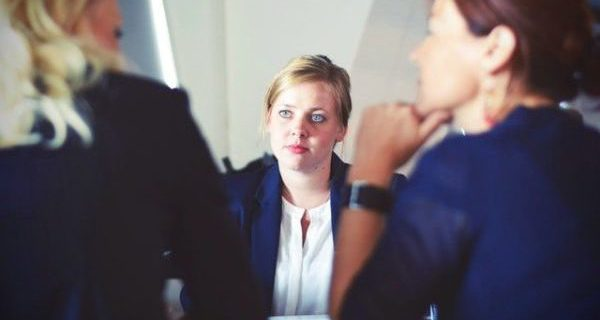 How to fill that nagging gap in your resume
