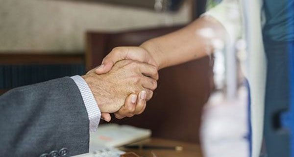 Canadian mergers and acquisitions market booming