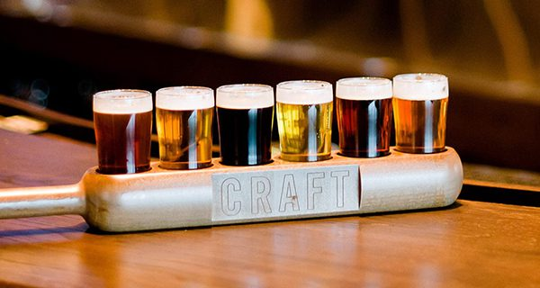 Calgary's CRAFT Beer Market undergoing major renovation