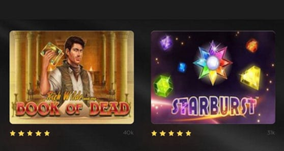 Free Casino Slot Games on Your Smartphone