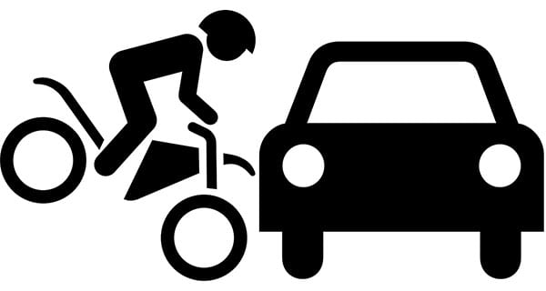 The Very First Steps You Need to Take When Injured in a Bicycle Accident