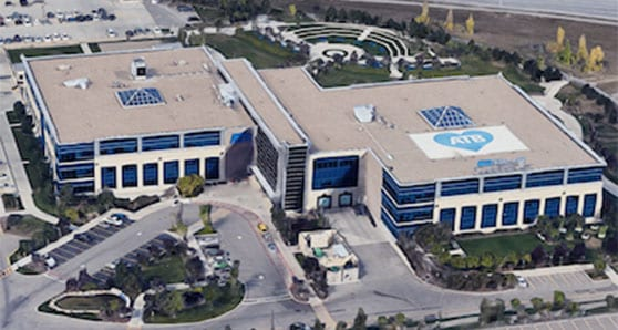 True North REIT buying ATB Westwinds Campus office building
